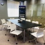 Addicted Realty - Conference Room C
